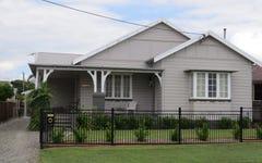 21 Shedden Street, Cessnock NSW