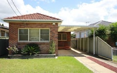 166 Lambeth Street, Panania NSW