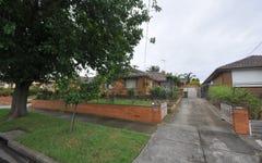 14 Freeland Grove, Jacana VIC