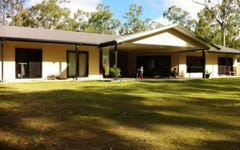 1088 Wooroora Road, Millstream QLD