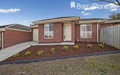 1a Lancaster Way, Beaconsfield VIC