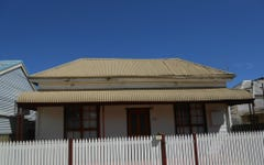 321 Thomas Street, Broken Hill NSW