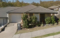 11B Outlook Dr, Waterford QLD