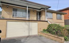 78 CHETWYND ROAD, Merrylands NSW