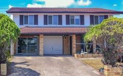 17 Barossa Street, Kippa-Ring QLD