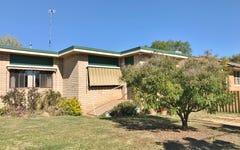 83A Lachlan Street, Cowra NSW