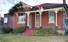 Address available on request, South Bathurst NSW