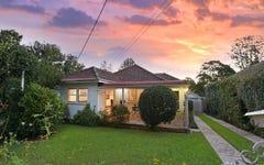 21 Dartford Road, Thornleigh NSW
