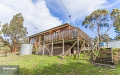 936 Esperance Coast Road, Police Point TAS