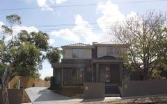 1/97 Huntingdale Road, Chadstone VIC