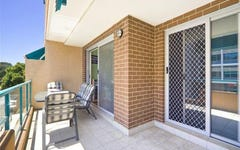 23/1-3 Sturdee Parade, Dee Why NSW