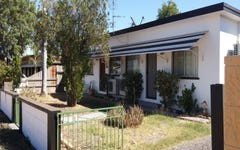 42B/42 Transmission Street, Mornington QLD