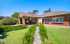 45A Wattlebury Road, Lower Mitcham SA