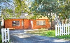 2A Parklands Rd, Mount Colah NSW