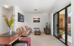 12/98 Mount Street, Coogee NSW