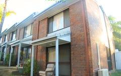 15/13-15 Smith Rd, Woodridge QLD