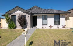 23 Damperia Green, Sinagra WA
