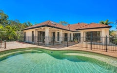 4 Portmarnock Court, Twin Waters QLD