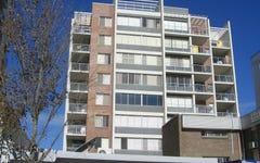 206/13 Spencer Street, Fairfield NSW
