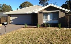 23 Trebbiano Drive, Cessnock NSW