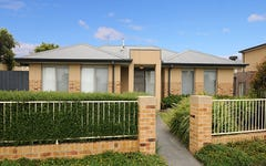 1/65-67 Tootal Road, Dingley Village VIC