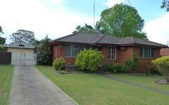 49 Gibbes Street, Regentville NSW