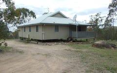 664 Pierce Creek Road, Crows Nest QLD