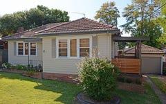 17 Porter Aveune, East Maitland NSW