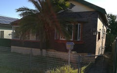 11 Berith Street, Auburn NSW