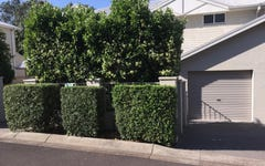 17/28 Eurimbla Street, Thornton NSW
