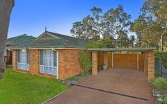 5 Wallaby Road, Lake Munmorah NSW