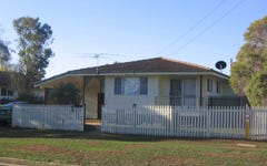 30 Milligan Street, Oakey QLD