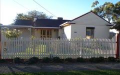 21 Sunshine Avenue, Warradale SA