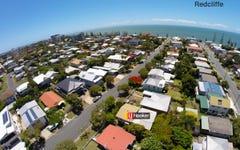 29 Robertson Avenue, Margate QLD