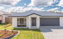 37 Bangalow, Morayfield QLD