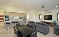 Address available on request, Bohle Plains QLD