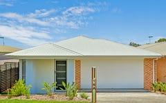 16a Whitehorse Road, Dakabin QLD