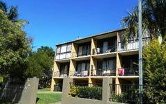 3/264 Harbour Drive, Coffs Harbour NSW