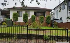 33 Lyndley Street, Busby NSW