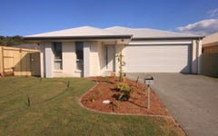 4 Snowden Crescent, Willow Vale QLD