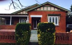 14 Cecile St, Parkes NSW