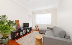 12/27 Glen Street, Bondi Beach NSW