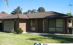 12 Alvis Place, Plumpton NSW