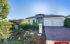 11 Lovely Close, Dunlop ACT