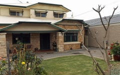 Address available on request, Glenunga SA