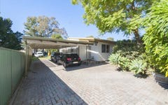 131A Stephen Street, Blacktown NSW
