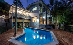 2 Harbour Avenue, Shute Harbour QLD