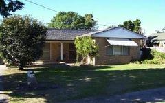 48 Osborne Street, Nowra NSW