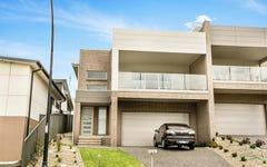 21A Woolgunyah Parkway, Flinders NSW