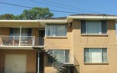 114a Bold Street, Cabramatta West NSW